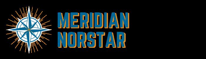 Meridian Norstar